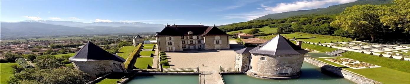 chateau-du-touvet-362
