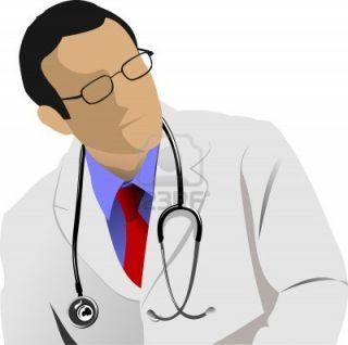 Médecins Cabinets médicaux
