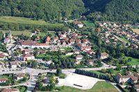 11 Communes