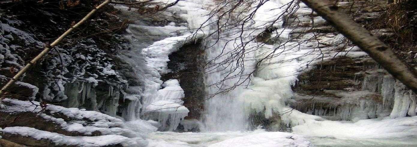 cascade-de-craponoz-4-472