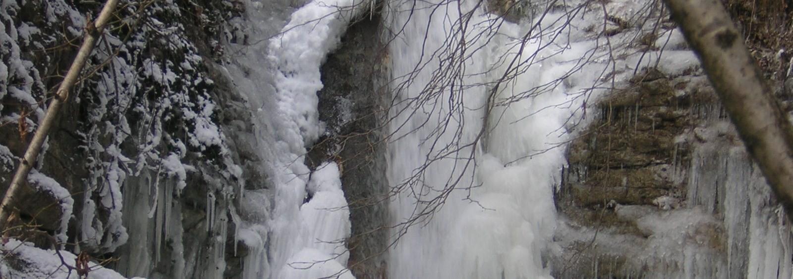 cascade-de-craponoz-inpixio-1504