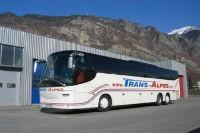 320x240-800x600-6214-7645-car-trans-alpes-530-591