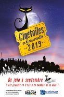 9241-181-cinetoiles-2019-150pp1-1553