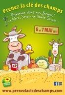 affiche-cle-des-champs-17-600x872-990