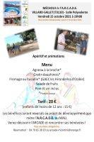 affiche-m-choui-arcade-15-octobre21-1729