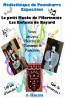 affiche-mediatheque-expo-2016-1-703