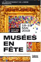 affiche-mef-20191-1535