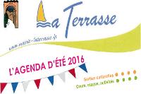 agenda-d-ete-2016-792