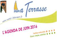 agenda-juin-2016-716