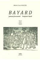 bayard012020-1635