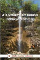 cascades0719-1595