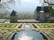 chateau-et-jardins-du-touvet-1123