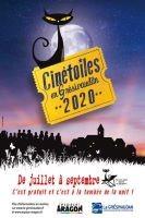 cinetoile30718092020-1650