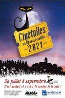 cinetoiles-07092021-1698