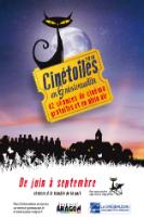 cinetoiles-16-781