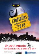 cinetoiles-18-1381