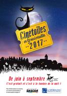 cinetoiles17-1069