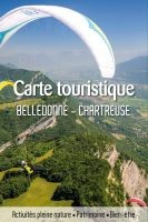 couv-cartetouristique-002-2019-1579