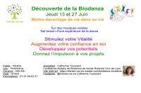 decouverte-de-la-biodanza1-1557