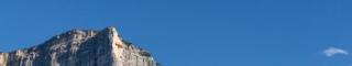 ecaille-mont-granier-1707