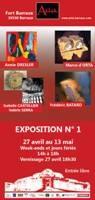 expo-artis2018-1331
