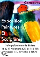 expo16-19112017-1240