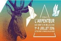 festival-arpenteur-07-2016-769
