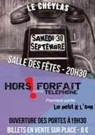 hors-forfait30092017-1175