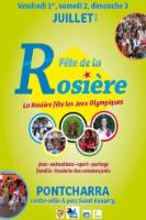la-rosiere-2016-778