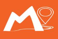 logo-mhikes-2-578