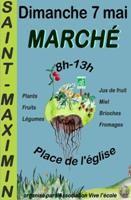 marche-bio-70517-1001