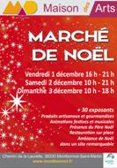 marche-noel-123122017-1225