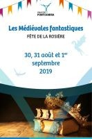 programme-rosiere-2019-1582