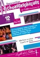 rencontres-choregraphiques-mars-17-911