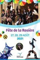 rosiere2108-1711