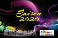 saison-040920-1633