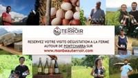 visite-a-la-ferme-pontcharra-mbt17-1040