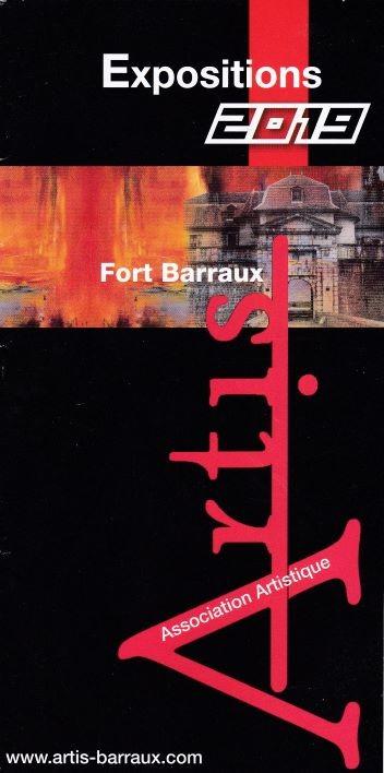 2019-artis-barraux-19-1549