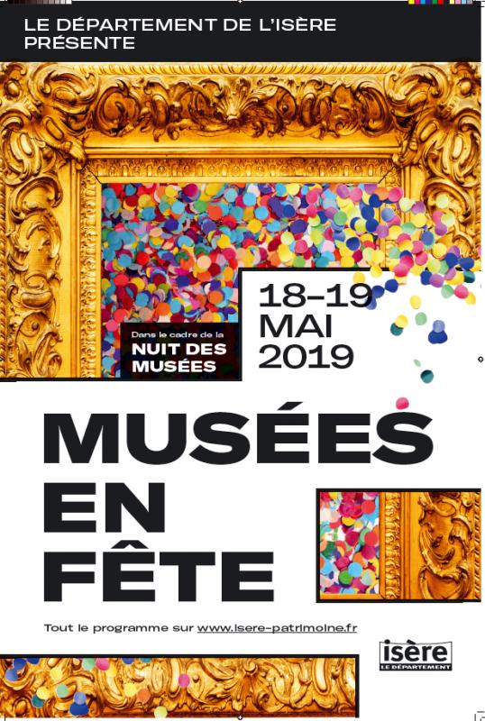 affiche-mef-2019-1536
