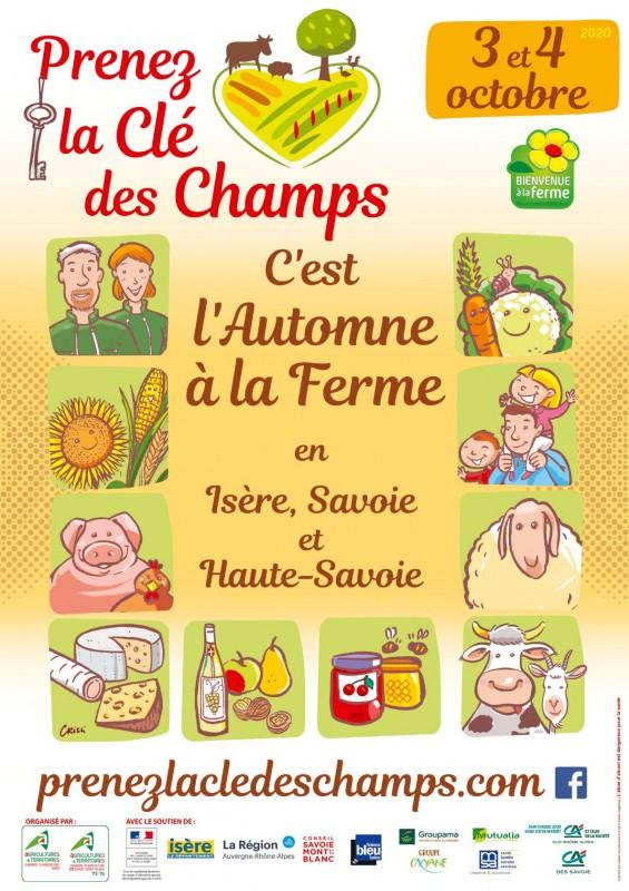 affiche-web-po-automne-03042020-1671