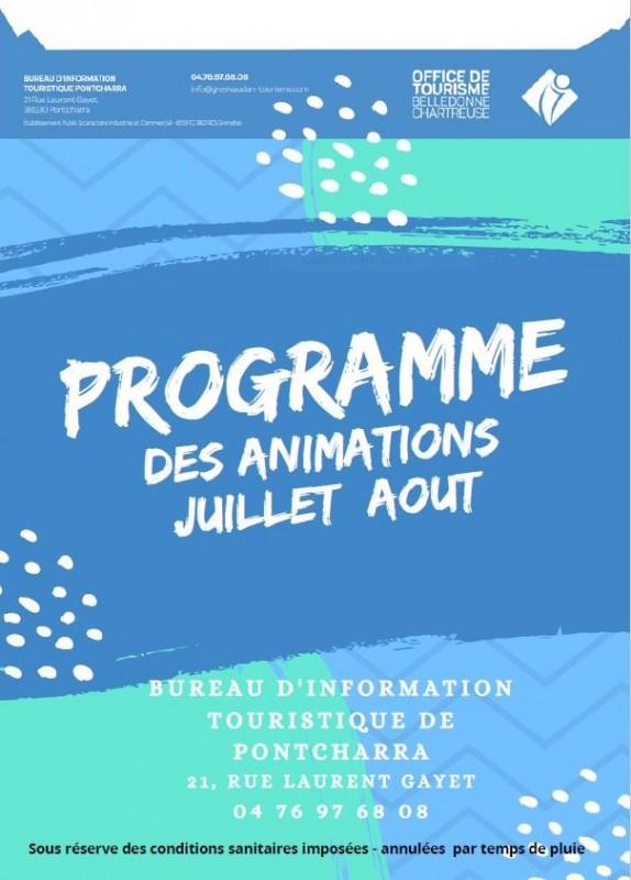 animations-07082021-bit-pontcharra-1713