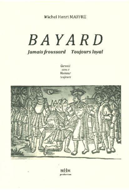 bayard0120-1636