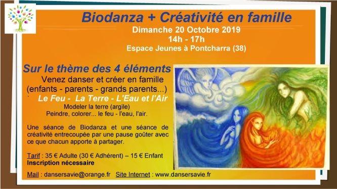 biodanza-creativite-en-famille-20102019-1612