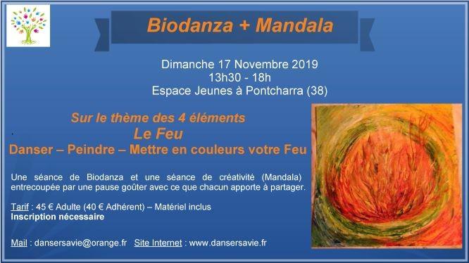 biodanza-mandala-17-112019-1625
