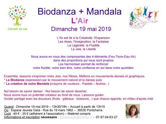 biodanza-mandala-l-air-19-mai-2019-1-1532