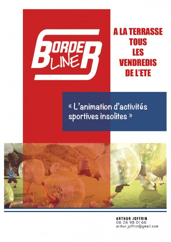 borderline-1702