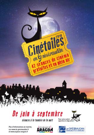 cinetoiles-2016-780