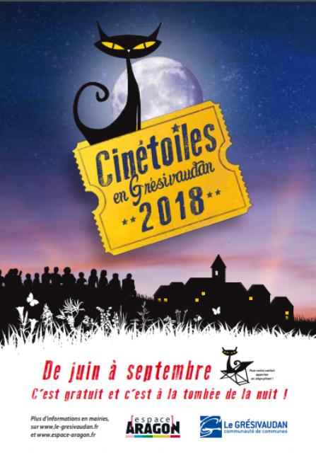 cinetoiles-2018-1380