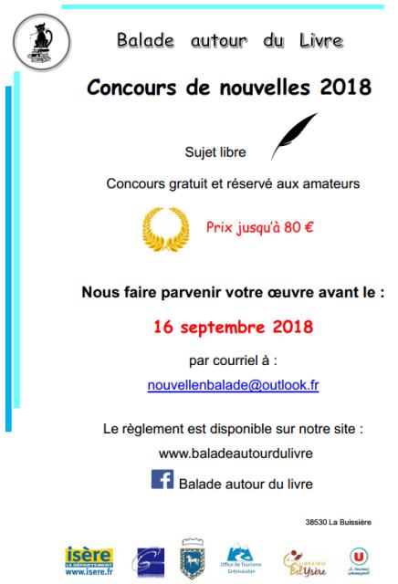 concours-de-nouvelles-2018-1374