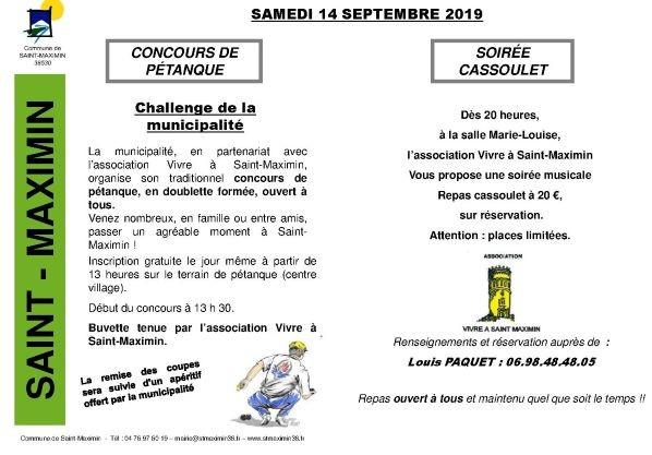 concours-petanque-et-soiree-cassoulet-14092019-1607